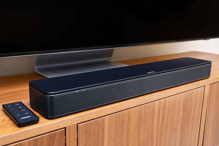 Bose_TV_Speaker_07.jpg