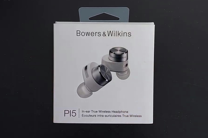 Bowers_and_Wilkins_PI5_01.jpg