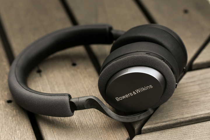 Bowers_and_Wilkins_PX5_10.jpg