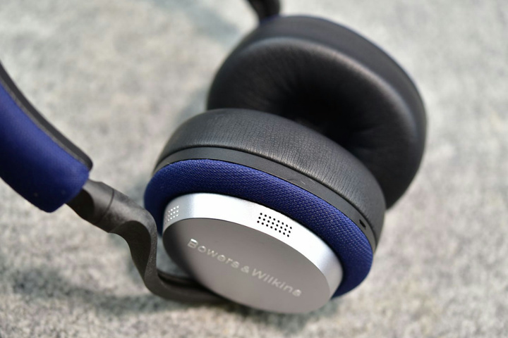 Bowers_and_Wilkins_PX5_15.jpg