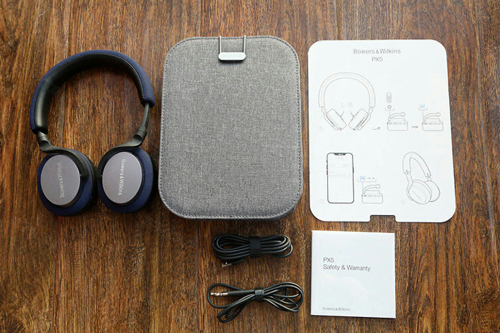 Bowers_and_Wilkins_PX5_17.jpg