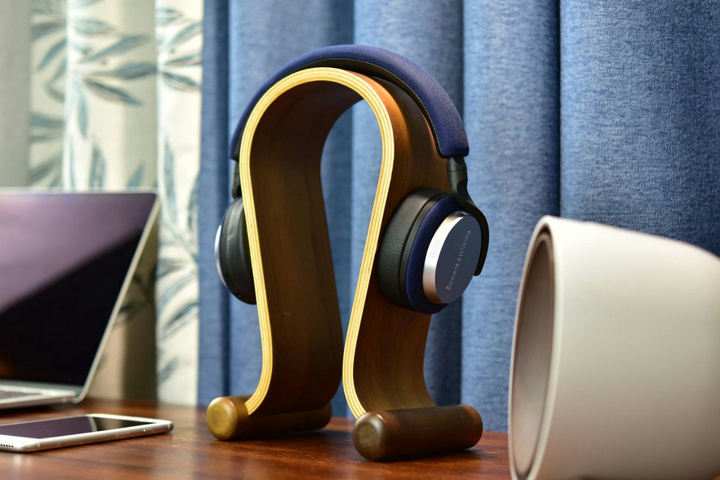 Bowers_and_Wilkins_PX5_19.jpg