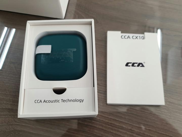 CCA_CX10_03.jpg