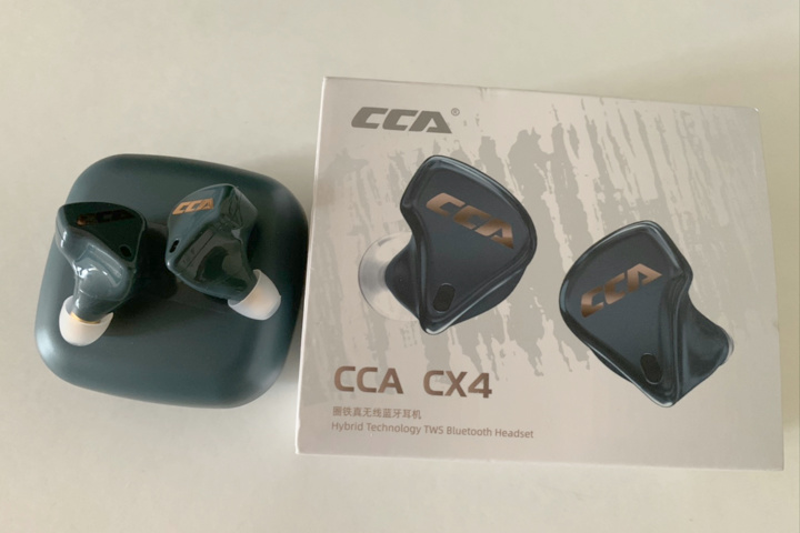 CCA_CX4_01.jpg