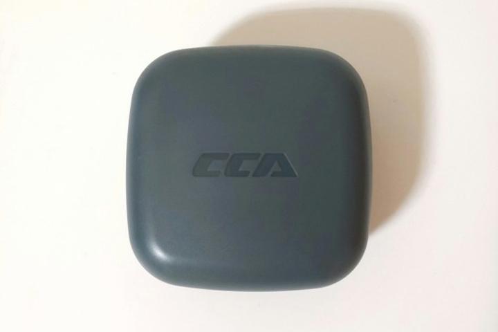 CCA_CX4_03.jpg