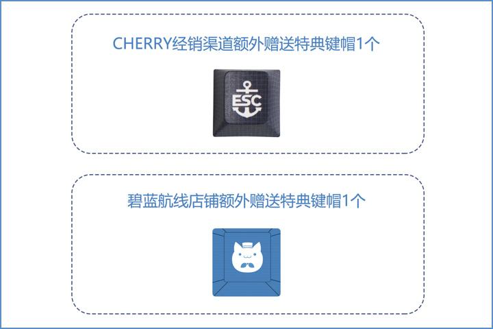 CHEERY_AzurLane_Mechanical_Keyboard_05.jpg