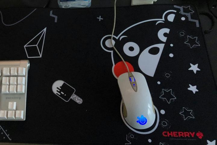 CHERRY_G80_Desk_KUMAMON_04.jpg