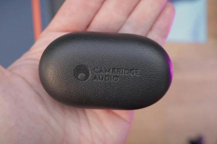 Cambridge_Audio_Melomania_Touch_02.jpg