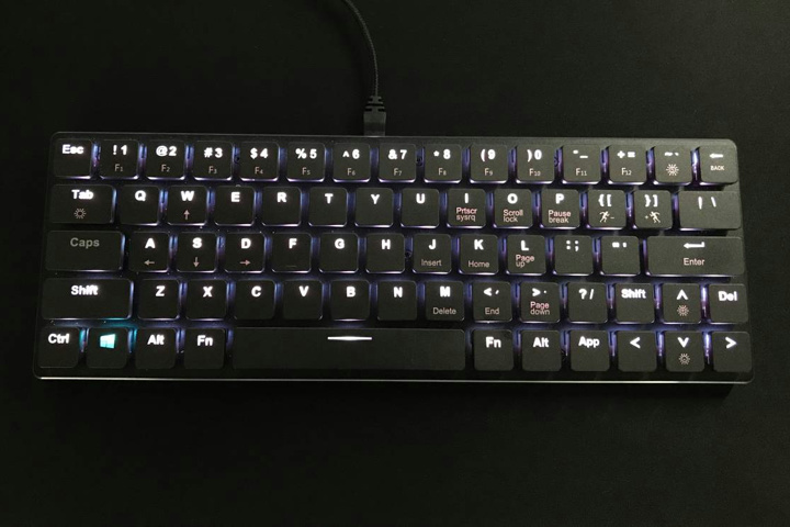 Compact_Gaming_Mechanical_Keyboard_12.jpg
