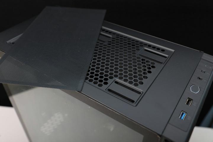 Cooler_Master_MasterBox_MB600L_V2_05.jpg