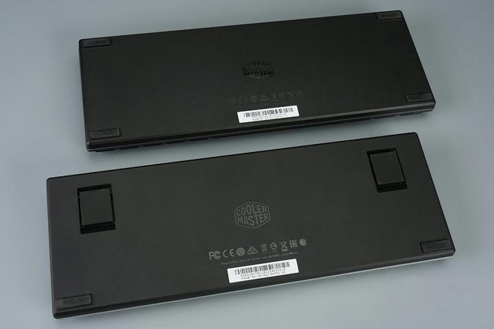 Cooler_Master_SK622_and_SK621_03.jpg