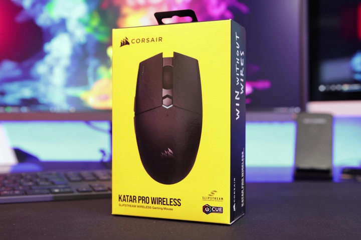 Corsair_KATAR_PRO_Wireless_01.jpg