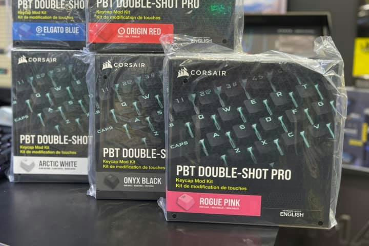 Corsair_PBT_DOUBLE-SHOT_PRO_01.jpg