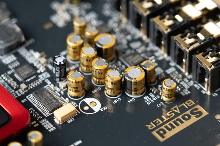 Creative_Sound_Blaster_Z_SE_05.jpg