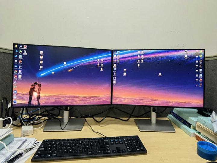 Dell_U2421E_10.jpg