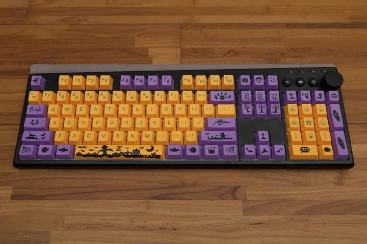 Ducky_Halloween_Theme_keycap_05.jpg