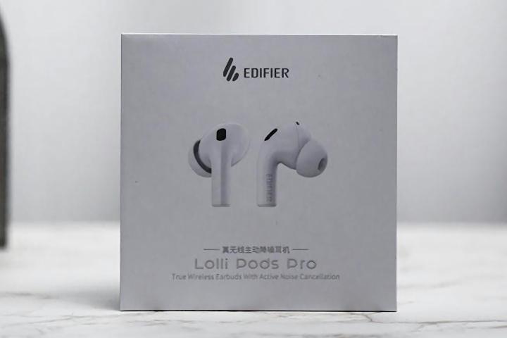 EDIFIER_LolliPods_Pro_01.jpg