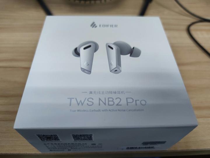 EDIFIER_TWS_NB2_Pro_12.jpg
