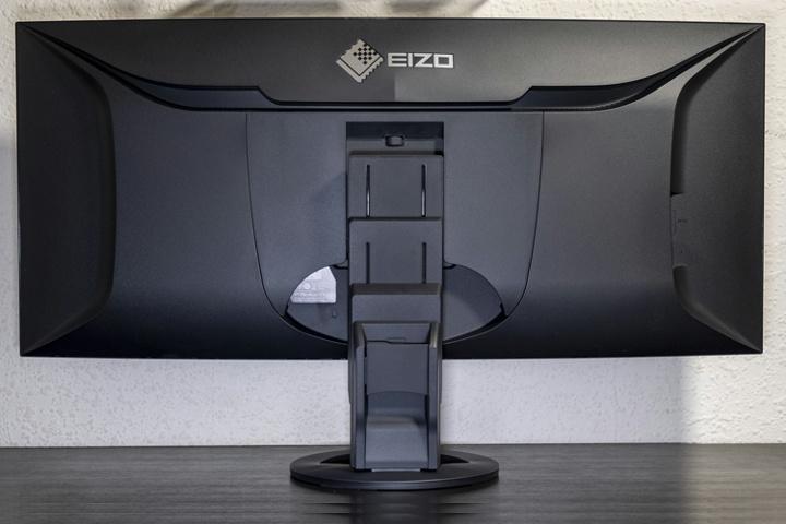 EIZO_FlexScan_EV3895_06.jpg