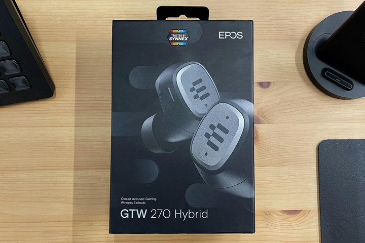 EPOS_GTW_270_Hybrid_01.jpg