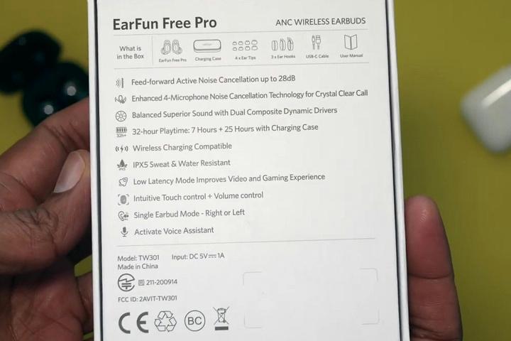 EarFun_Free_Pro_02.jpg