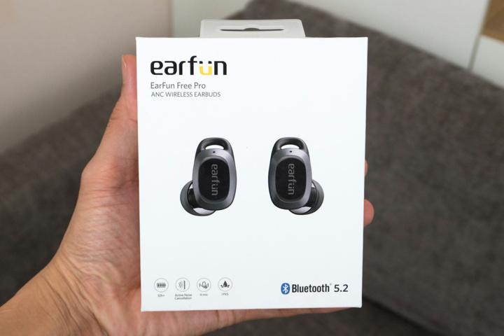 EarFun_Free_Pro_08.jpg