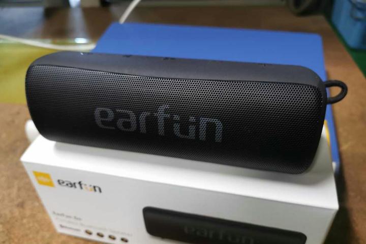 EarFun_Go_01.jpg