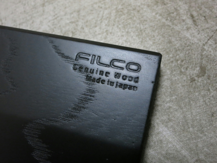 FILCO_FWPR-S-SUR_Buy_07.jpg