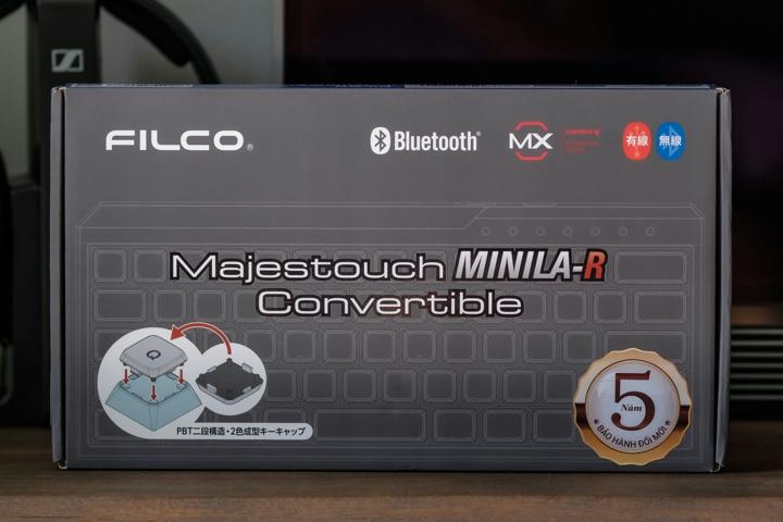FILCO_Majestouch_MINILA-R_Convertible_02.jpg
