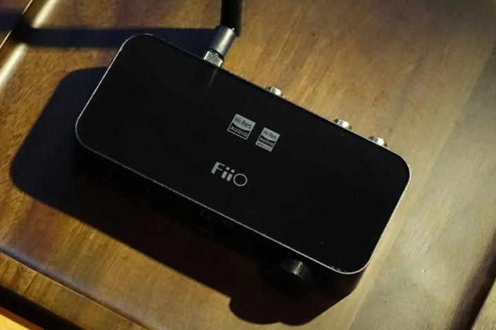 FiiO_BTA30_03.jpg