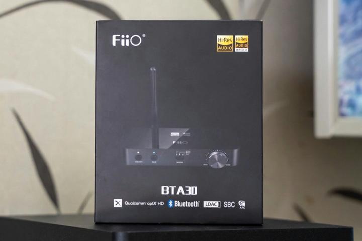 FiiO_BTA30_06.jpg