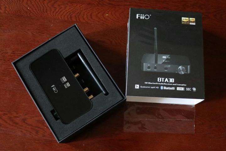 FiiO_BTA30_18.jpg