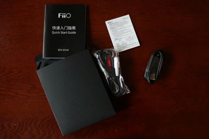 FiiO_BTA30_19.jpg