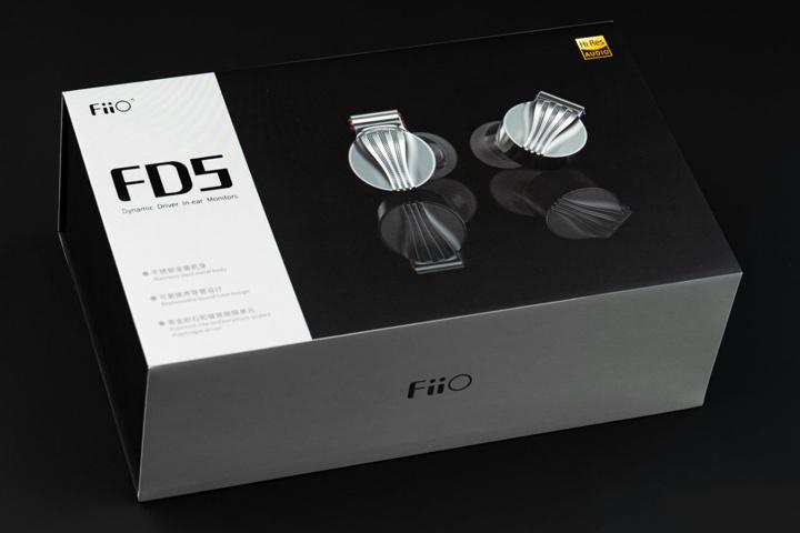 FiiO_FD5_02.jpg