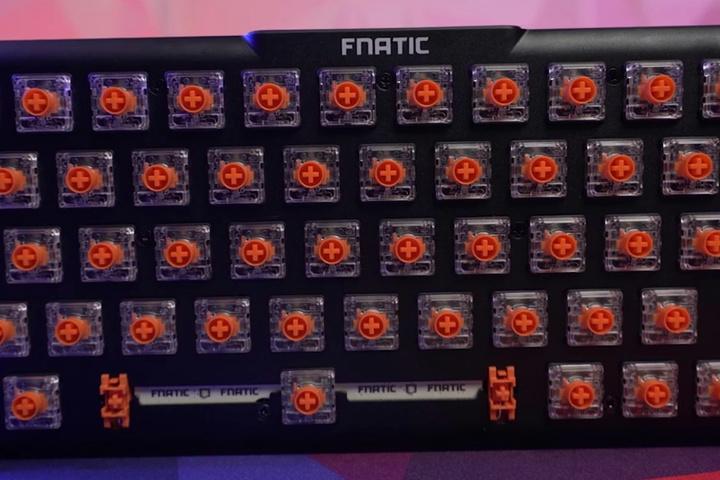 Fnatic_STREAK65_04.jpg