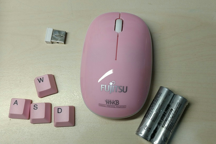 Fujitsu_FR100-FR200_02.jpg