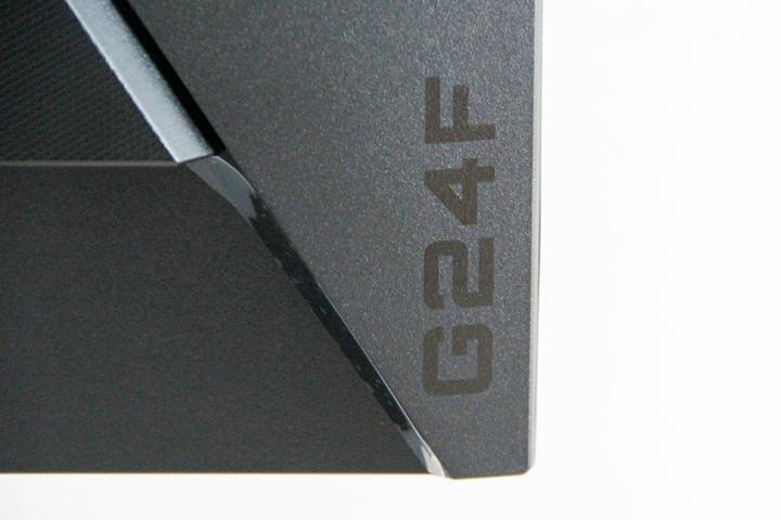 GIGABYTE_G24F_05.jpg