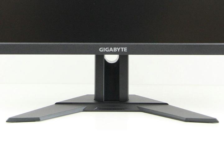 GIGABYTE_G24F_07.jpg