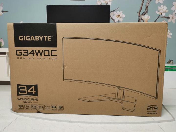 GIGABYTE_G34WQC_02.jpg