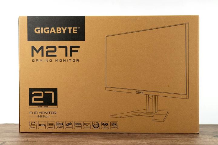 GIGABYTE_M27F_01.jpg
