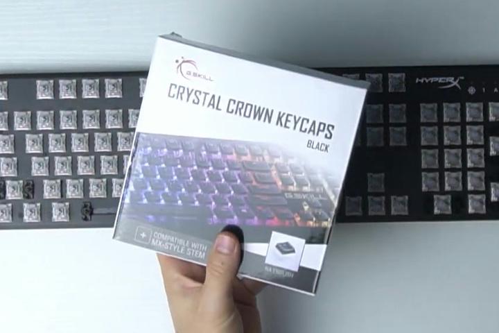 GSKILL_Crystal_Crown_Keycaps_02.jpg