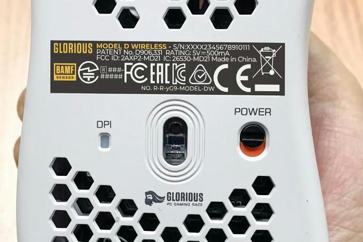 Glorious_Model_D_Wireless_01.jpg