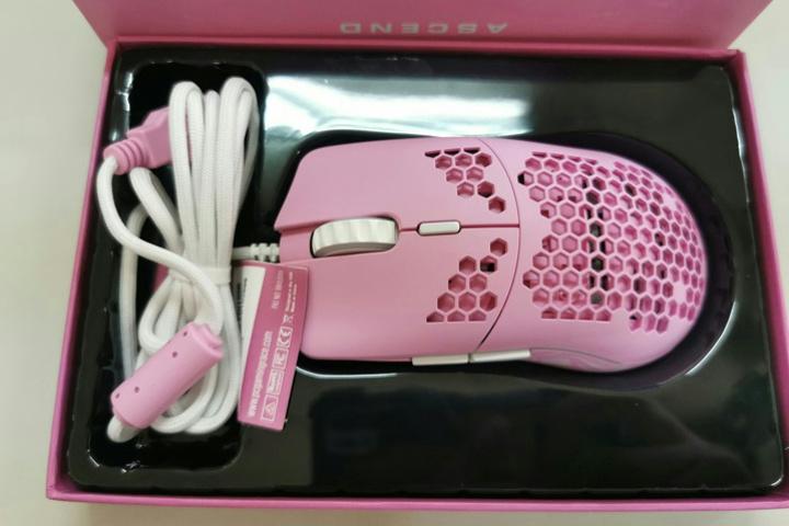 Glorious_Model_O_Pink_03.jpg