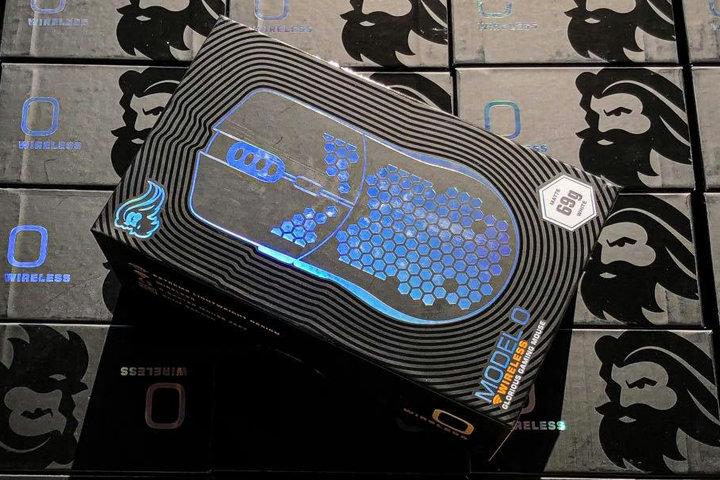 Glorious_Model_O_Wireless_01.jpg