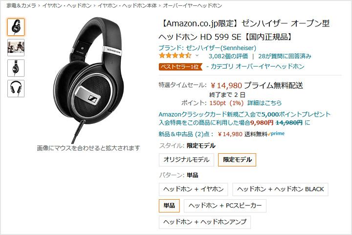 HD559SE_Htsuuri.jpg