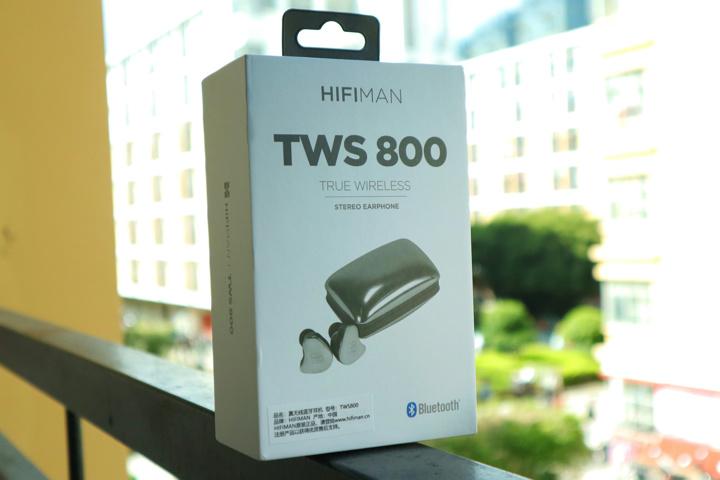 HIFIMAN_TWS800_18.jpg