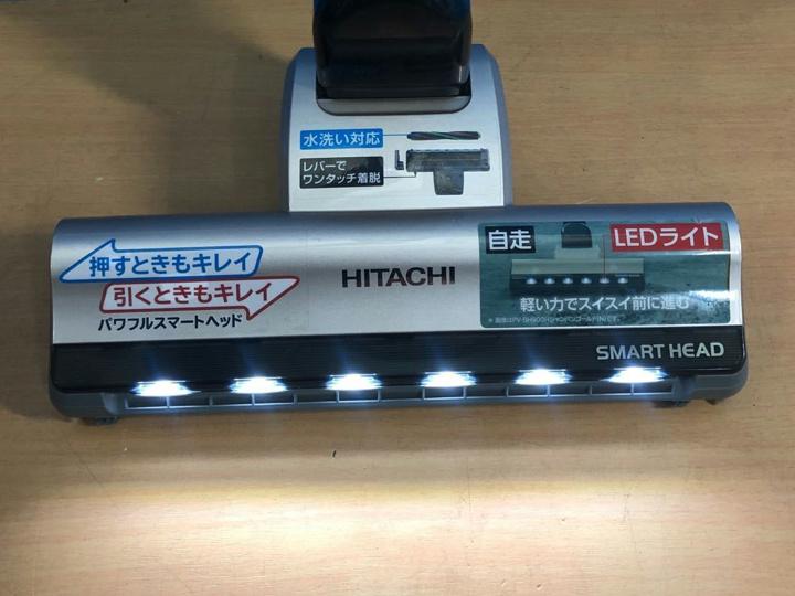 HITACHI_PV-BH900H_03.jpg