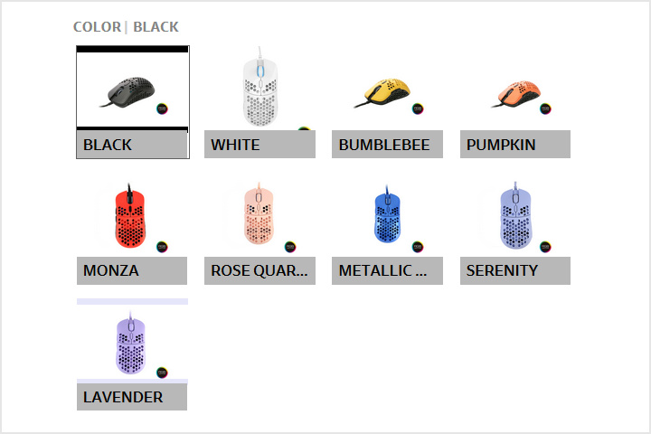 HK_Gaming_Mouse_New_Color_02.jpg