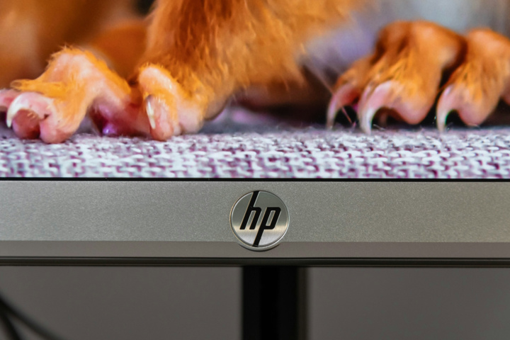 HP_27f_4k_Display_06.jpg