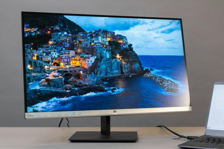 HP_27f_4k_Display_09.jpg